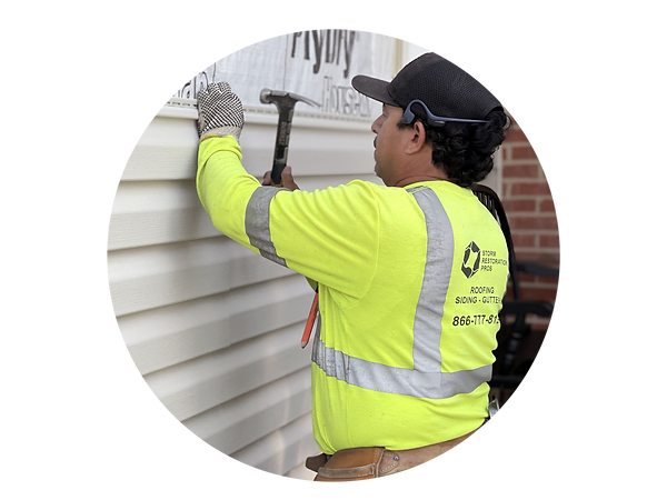 Siding Replacement.png