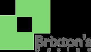 Brixton's Design 09ed08_8f223e0931ee4e12a4dc8634e2ecc8f3.png_srz_p_312_180_75_22_0.50_1.20_0