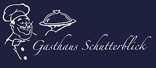 Logo-Schutterblick-Blau.png