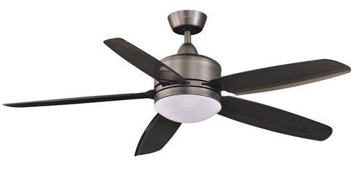ceiling fan singapore light catalogue