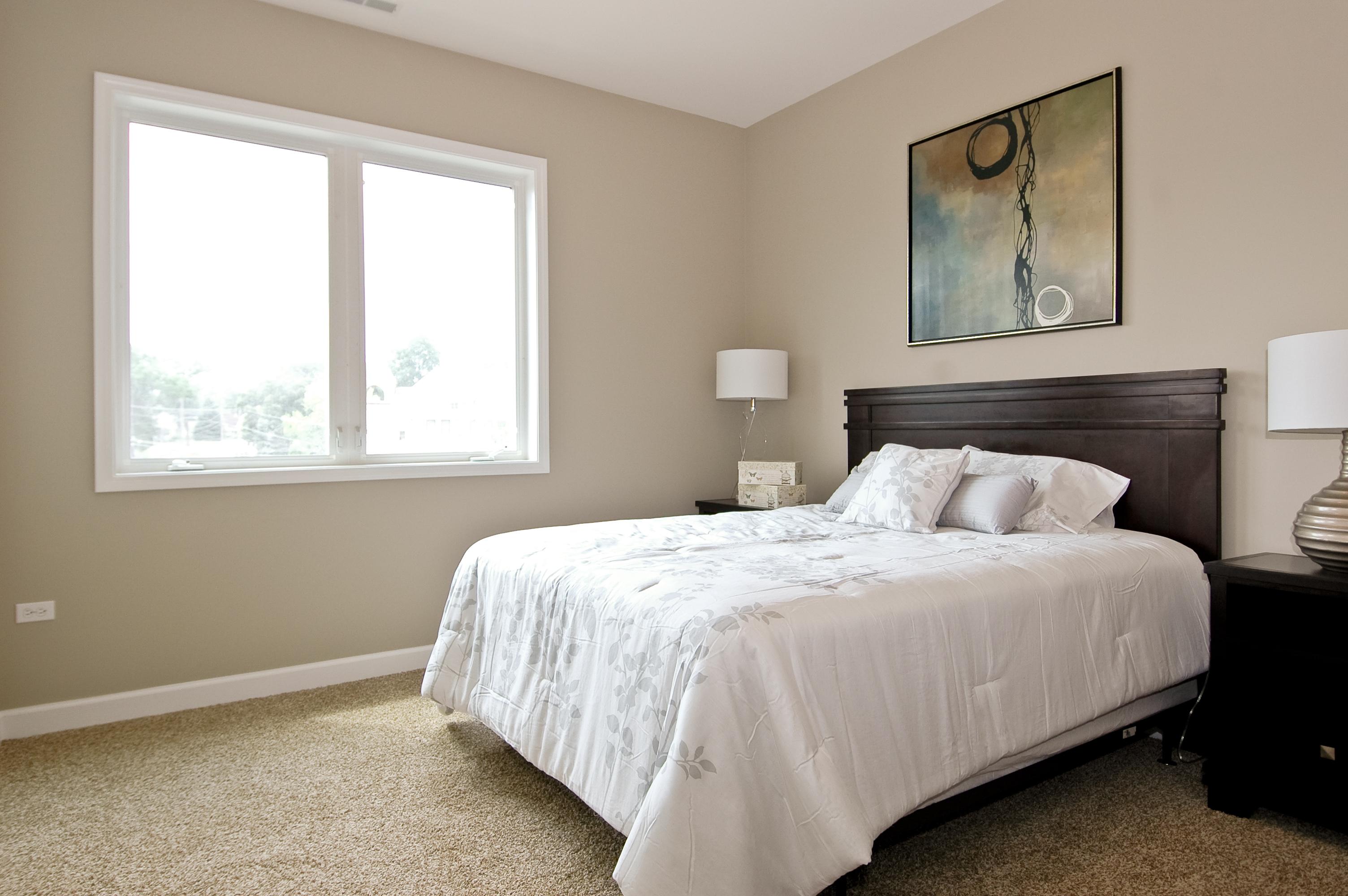 Mchenryriverplace 1 Bed Bedroom Use Jpg