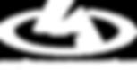 LA - Logo branco.png