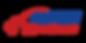 betononline-logo-01.png
