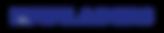 wilanders-logo.png