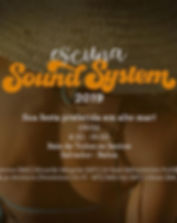 escuna soundsystem.jpg