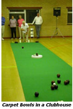 Wix Com Zoomer Short Mat Classic Tournament By Dales Bowls