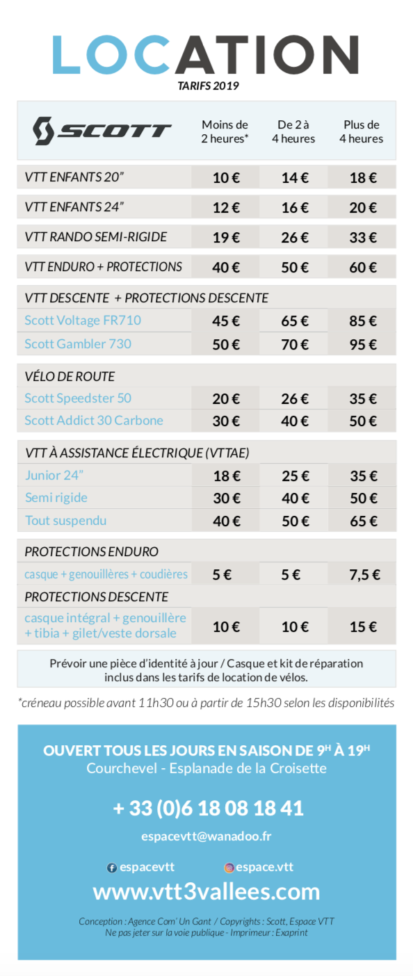tarifs-location-vtt-courchevel.png
