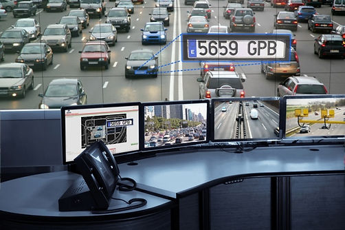 Scati_Traffic_control-2.jpg