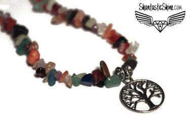 chakra tree of life necklace closer.jpg