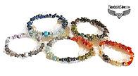 Elemental Bracelet Release