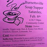 Burnettsville