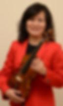 Ying Zhuo.jpg