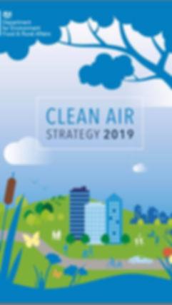 Clean air strategy image.jpg