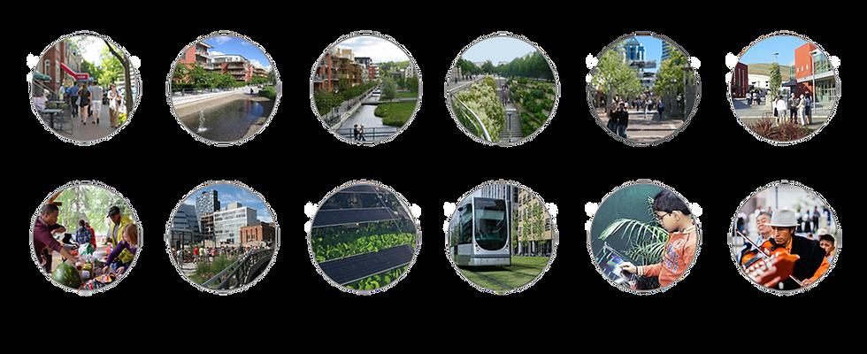 Urban Circles_5-2020.png