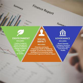 ESG_3PillarsChart.jpg