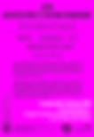 les_paraboloides_hyperboliques.PNG