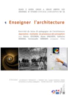 Reanissance_italienne_et_architecture_du