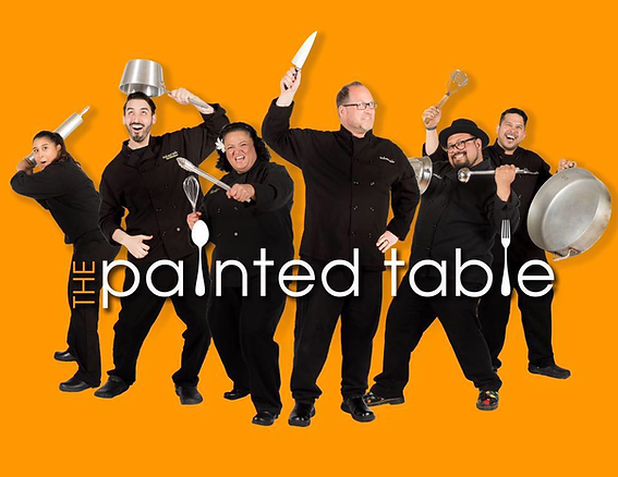 painted table 16 - Copy.png