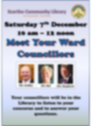 Councillors_Saturday_07_December_2019.pn