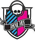 Ghoul Talk, a Monster High collectors podcast