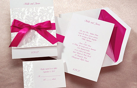 family treasusres gifts, invitations and gifts in connecticut, Wedding invitations