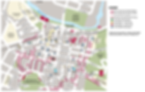 Ipswich Free Parking Guide.png
