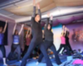 intermediate yoga.jpg