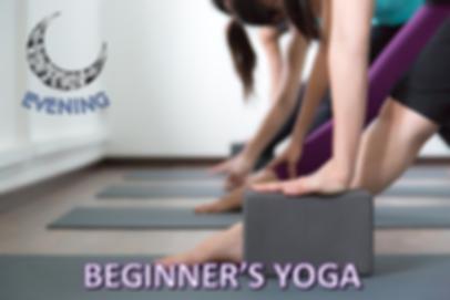 beg yoga pm.png