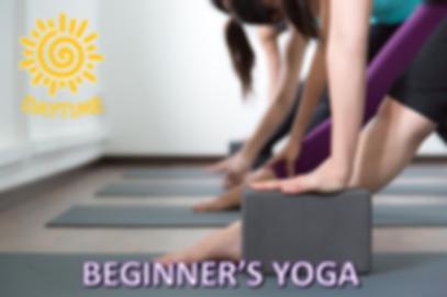 beg yoga am.png