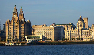 Heritage Property Management on Wirral  Liverpool And Cheshire Property Management