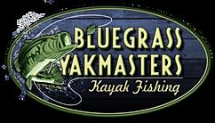 2015 Bluegrass Yakmasters Tournament Schedule