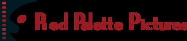RPPLogo (1).png