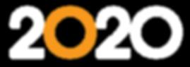 Logo_2020_White.png