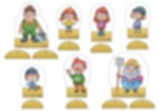 Figuren-Bogen2-Vorderseite.jpg