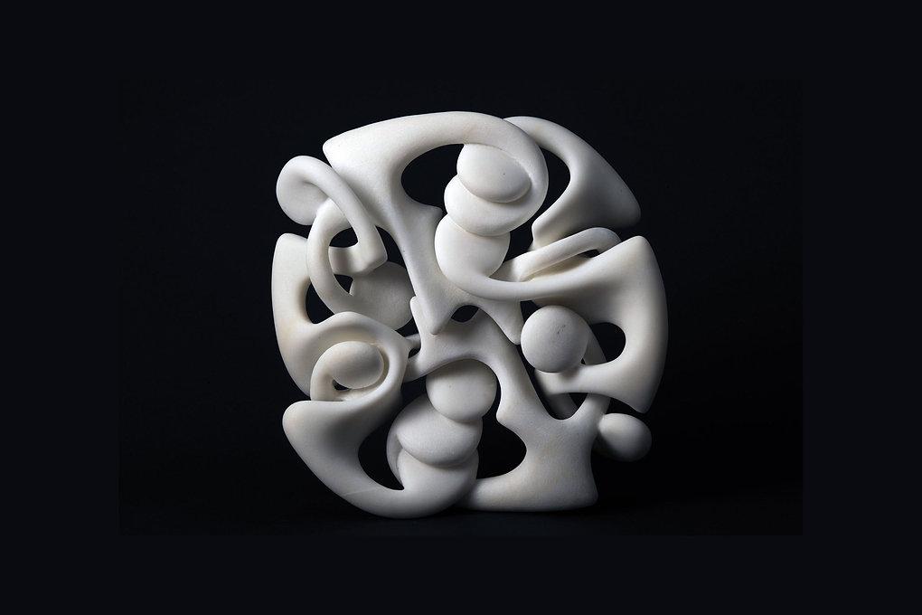 slider-br-small-sc-pietra-Bianco-Archeti