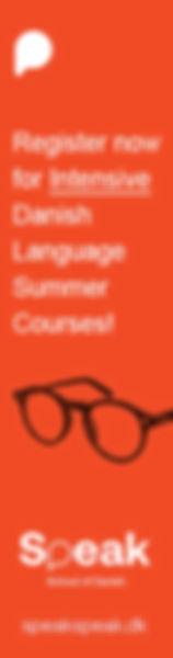 Speak_banner_summer_courses.jpg
