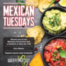 Mexican Tuesdays - FB flyer-01.jpg