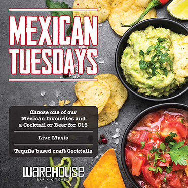 Mexican Tuesdays - FB flyer-01.jpg