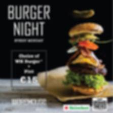 Burger Night -.jpeg