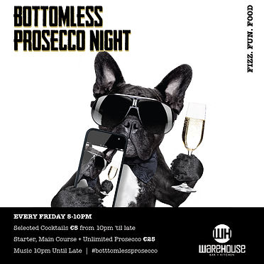 Bottomless Prosecco WH - FB Flyer-01.jpg