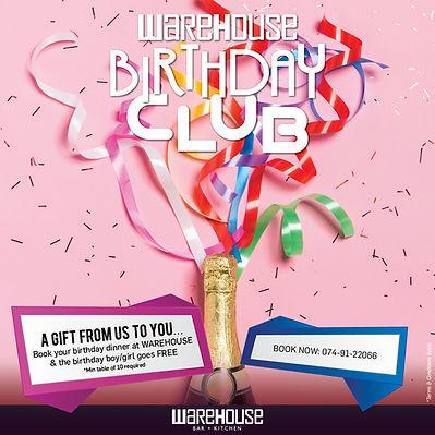 Birthday Club - FB flyer-01.jpg