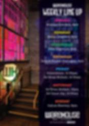 Weekend Line up WH - FEB 2020-01.jpg