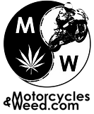 Motor Cycles and wWeed.png