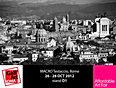 AAF Roma 2012
