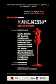 In arte Belzebù
