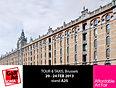 AAF Brussels 2012