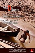 Mondo Distante | Francesca Braghetta