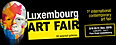 Luxembourg Art Fair