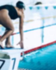 Diving Board_edited.jpg