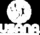12 USANA logo white.png